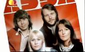 ABBA: Великолепная четверка (2010) TVRip