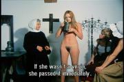 Доклад о девственницах / Jungfrauen-Report (1972) DVD5