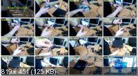 Видеонаблюдение через интернет. Как подключить IP-камеру. (2014) WebRip