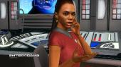 Star Trek: The Video Game (2013) PC | RePack �� DangeSecond
