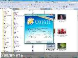 Directory Opus Pro 11.7 Build 5372 Final Portable Rus