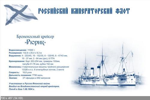http://i66.fastpic.ru/thumb/2014/1014/32/242cbd66fee5ae560e2c575f30f95f32.jpeg