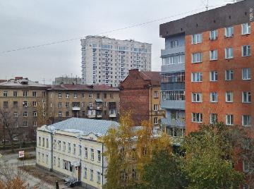 http://i66.fastpic.ru/thumb/2014/1014/b0/c976c3e5969dcedcd08946cb587e4eb0.jpeg