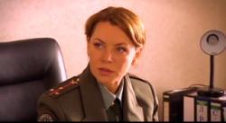 ������� 2 [1-12 ����� �� 12] (2009) DVDRip | ���