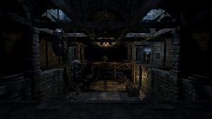 Legend of Grimrock 2 [ENG/ENG] (2014) PC   ��������