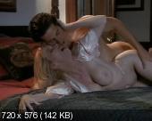 Желания плоти / Carnal Desires (2002) DVDRip