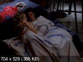 Искушение / Xtra Credit (2009/DVDRip)