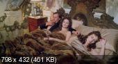 ����-��������� / Mogliamante (1977) DVDRip