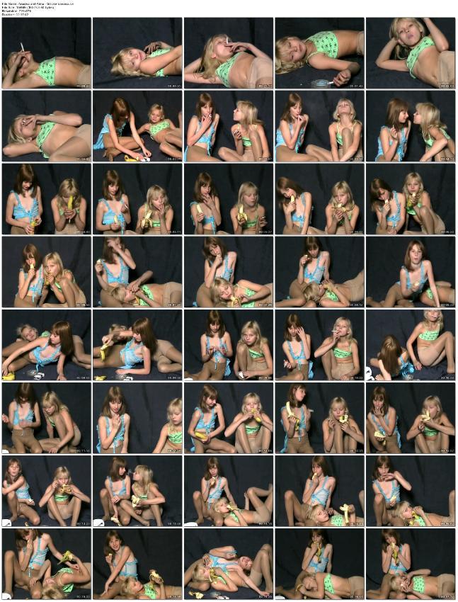 jessica alba sexy picture gallery
