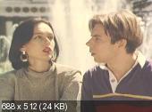 Когда опаздывают в ЗАГС (1991) DVDRip