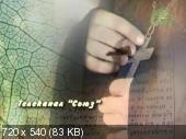 ������ � �������� [12.10] (2014) SATRip