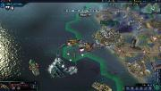 Sid Meier's Civilization: Beyond Earth + DLC (1.0.0.574) (2014/Rus/Multi10/PC) Steam-Rip от R.G. Pirates