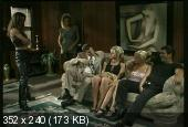 Женщины X / XXX Women (2003) DVDRip