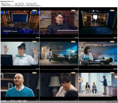 http://i66.fastpic.ru/thumb/2014/1027/8e/7106eed6d5bef419424a3a5e7c65208e.jpeg
