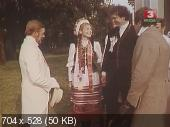 Пуща (1987) SATRip
