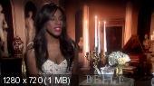 ����� / Belle (2013) BDRip 720p | �������������� ���������