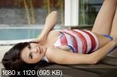 http://i66.fastpic.ru/thumb/2014/1101/a6/a66119df8ba566ad0c46720f692d2fa6.jpeg