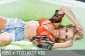 http://i66.fastpic.ru/thumb/2014/1101/fe/948f57e3935c8189b7ea890792ba3afe.jpeg