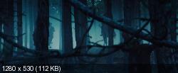 Обитель проклятых (2014) WEB-DL 720p | Чистый звук