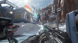 Call of Duty: Advanced Warfare (2014/RUS/ENG/RePack)