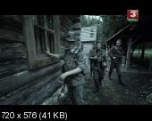 �������� 1943. ��������� ������� (2013) DVB
