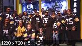 NFL 2014-2015 / Week 09 / 02.11.2014 / Baltimore Ravens @ Pittsburgh Steelers (2014) WEB-DL 720p