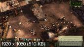 Wasteland 2: Ranger Edition (Upd3/2014/RUS/ML) SteamRip R.G. Игроманы