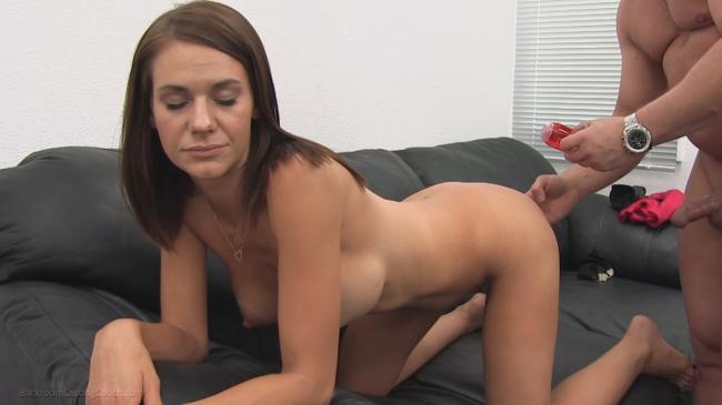 Lili estefan nude porn fakes