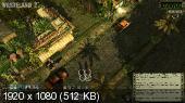 Wasteland 2: Ranger Edition (Upd3/2014/RUS/ML) SteamRip R.G. Игроманы