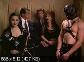Демонстрация тела / Плэйбэк / Playback (1996) DVDRip