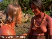 Как вкусен был мой француз / Como Era Gostoso o Meu Frances (1971) DVDRip