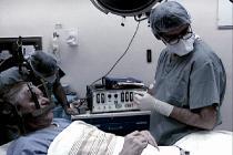 ����������: ��������� ������ / Psychiatry: An industry of death (2006) DVDRip