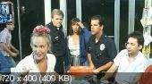 ����� �������� / Pacific Palisades (1990) DVDRip | AVO