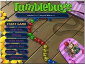 TumbleBugs 2.0 Portable (ENG / PC)