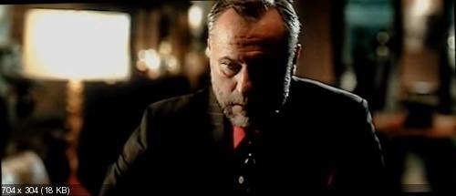 Джон Уик / John Wick (Дэвид Лейтч, Чад Стахелски) [2014, боевик, триллер, CAMRip]