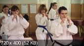 ��������� [1-8 ����� �� 8] (2012) DVDRip