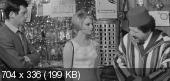 Счастливый побег / chappement libre (1964) DVDRip | VO