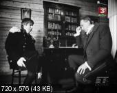Из жизни минских губернаторов (2010) DVB