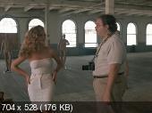 Топ модель / Top Model (1988) DVDRip