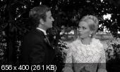 ��������� �� ������ / Amanti d'oltretomba (1965) DVDRip | VO