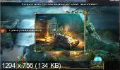 Мифы об Орионе: Свет Севера / Myths of Orion: Light from the North (2014) PC - скачать бесплатно торрент