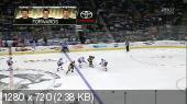 Хоккей. NHL 14/15, RS: New York Rangers vs. Pittsburgh Penguins [15.11] (2014) HDStr 720p | 60 fps