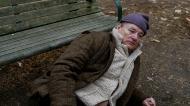 ��� ����� ������? / ������ ��������� / Olive Kitteridge [1 �����] (2014) HDTVRip 720p �� qqss44 | Amedia
