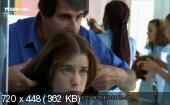 ������ �������� / Les autres filles (2000) DVBRip | Sub