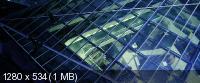 Неудержимые 3 / The Expendables 3 (2014) BDRip 720p | DUB