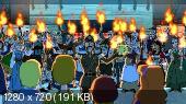 �����-��: �������-������ / Scooby-Doo! Frankencreepy (2014) BDRip 720p | DUB | ������ ����
