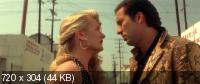 Дикие сердцем / Wild at Heart (1990) HDRip