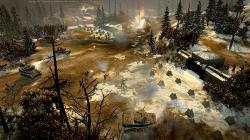 Company of Heroes 2 - Ardennes Assault (2014/ENG/RUS/Full/RePack)