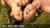 ...И не краснеет / ...Comme elle respire (1998) SATRip | MVO