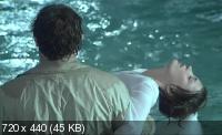 ������� ��, ��� � �� ����� / Dites-lui que je l'aime (1977) DVDRip | MVO